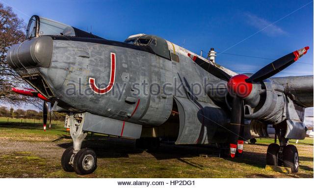 Patrol Aircraft Stock Photos & Patrol Aircraft Stock Images.