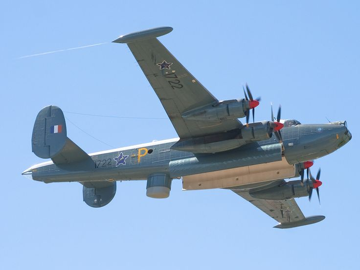 1000+ ideas about South African Air Force on Pinterest.