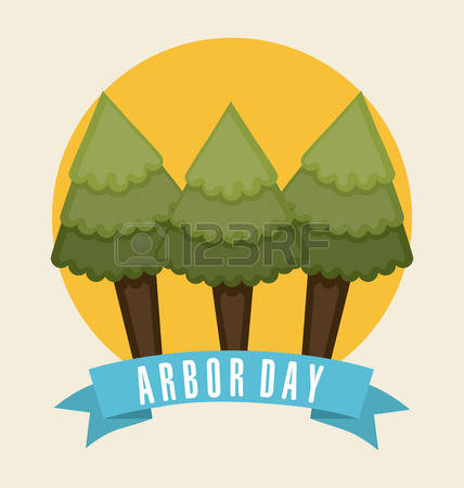 1,610 Arbor Stock Illustrations, Cliparts And Royalty Free Arbor.