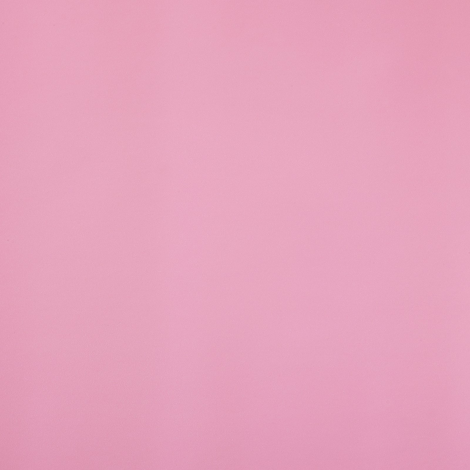 Shade Of Pink Clipart Clipground