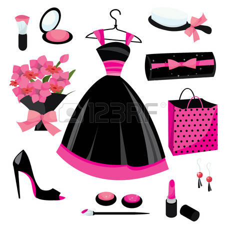 Shade Of Pink Stock Photos & Pictures. Royalty Free Shade Of Pink.
