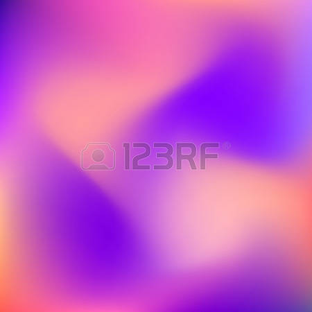 992 Amethyst Color Stock Vector Illustration And Royalty Free.