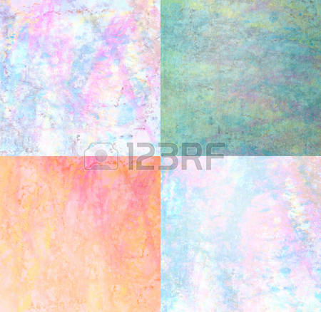 1,187 Background Shading Material Stock Vector Illustration And.