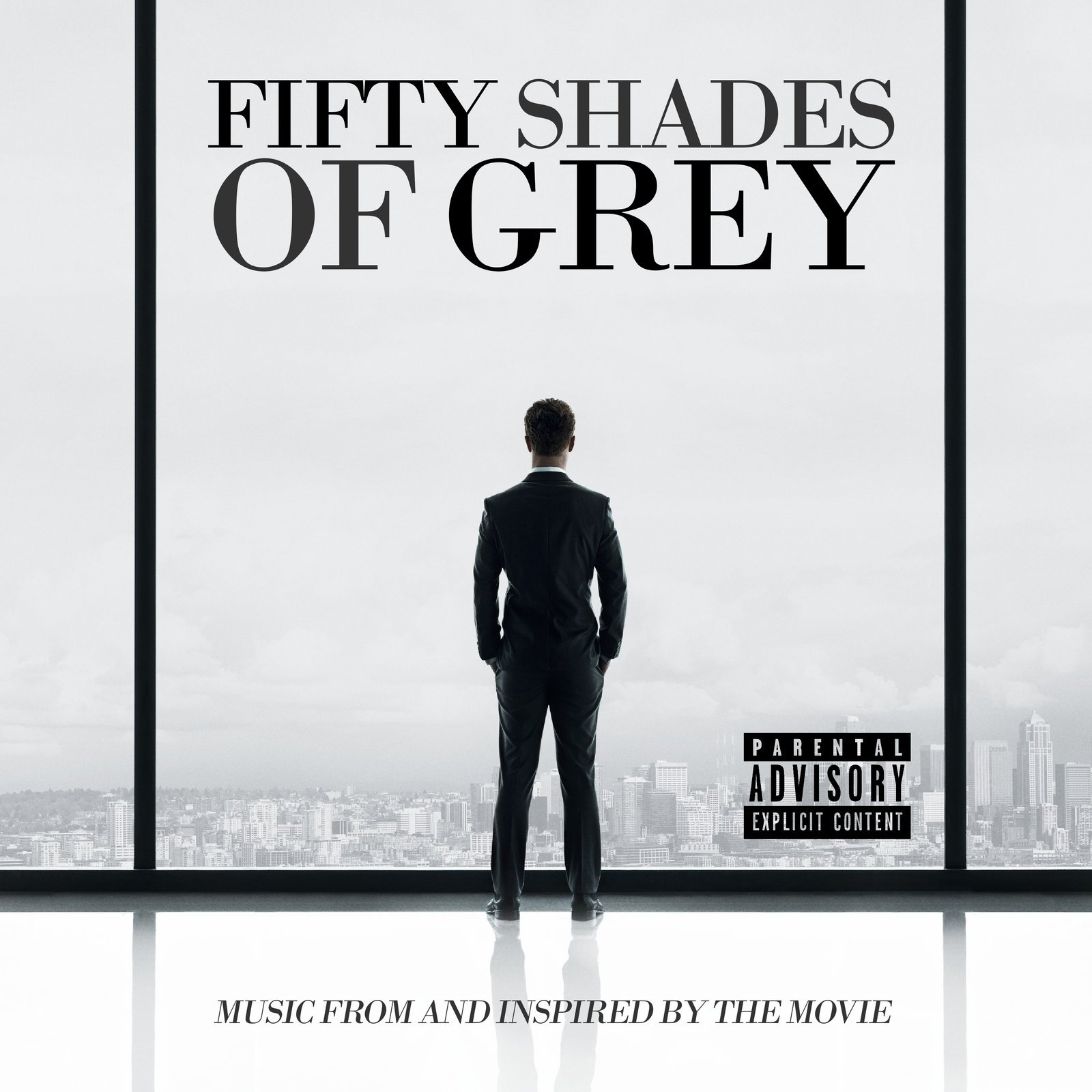 Fifty Shades of Grey Soundtrack Songs.