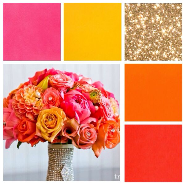 78+ ideas about Coral Pink on Pinterest.