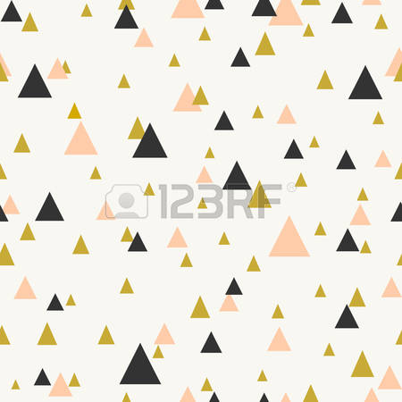 81,537 Pastel Colours Stock Vector Illustration And Royalty Free.