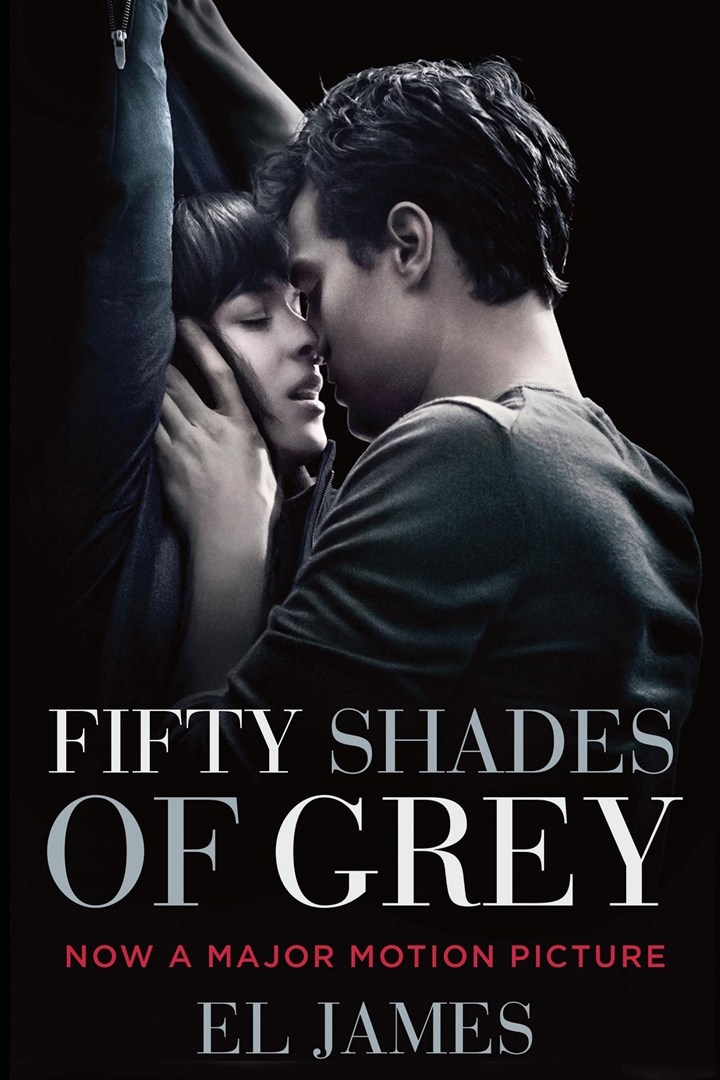 S&C… Fifty Shades of Grey.