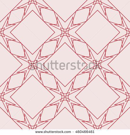Pink Dark Mosaic Square Lizenzfreie Bilder und Vektorgrafiken.