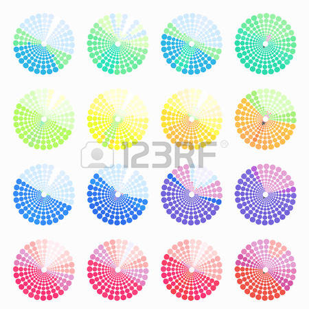 5,631 Light Shades Cliparts, Stock Vector And Royalty Free Light.