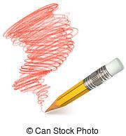 Shading Illustrations and Clipart. 13,414 Shading royalty free.