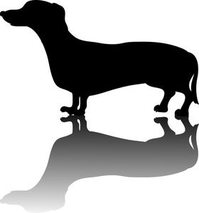 Shadow Clipart & Shadow Clip Art Images.