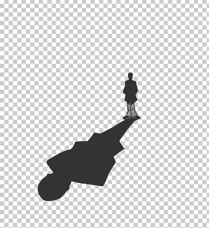 Shadow Person Shadow Person Silhouette PNG, Clipart, Angle.