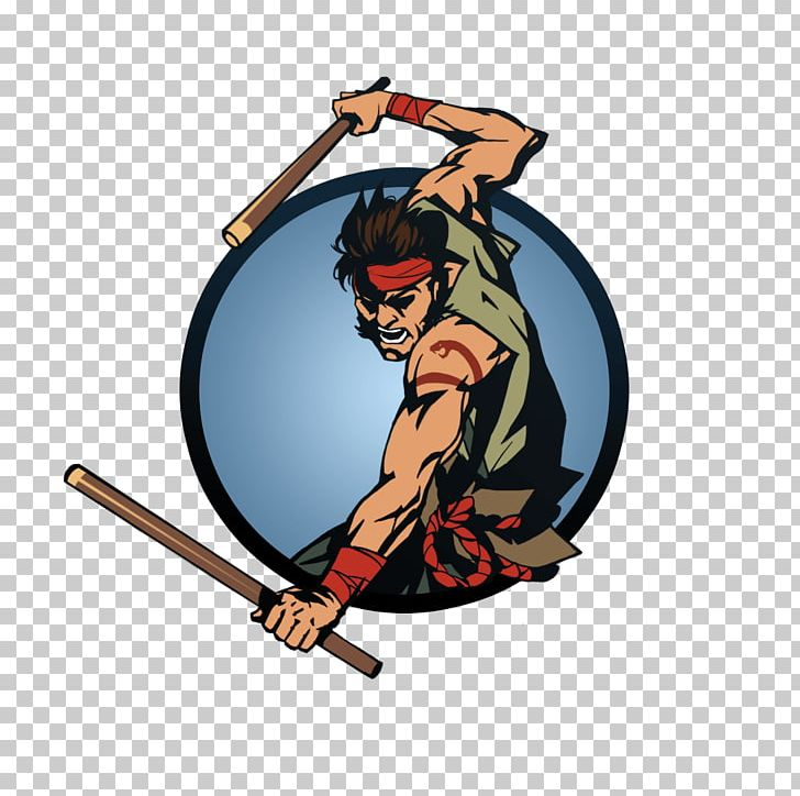 Shadow Fight 2 Namuwiki Game PNG, Clipart, Android, Avatar.