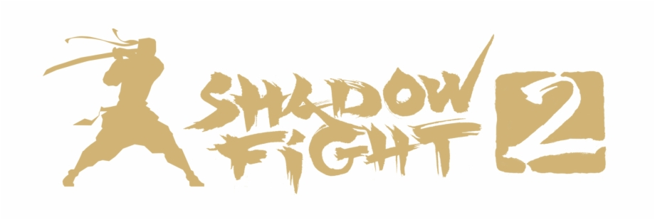 Shadow Fight.