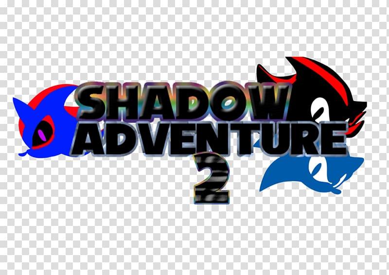 Sonic Adventure 2 Shadow the Hedgehog Sonic Generations Logo.