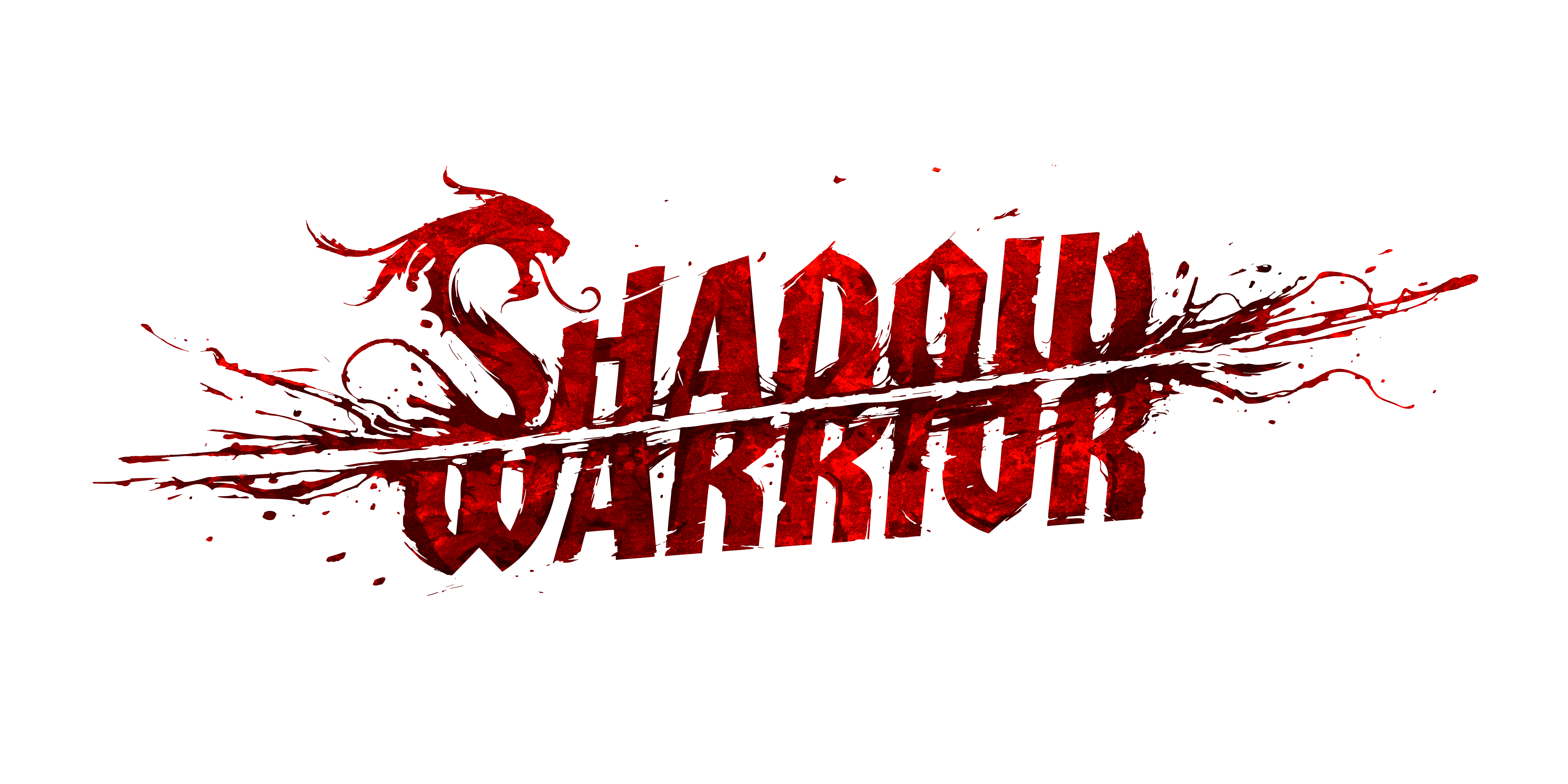 Shadow Warrior PNG Transparent Shadow Warrior.PNG Images.
