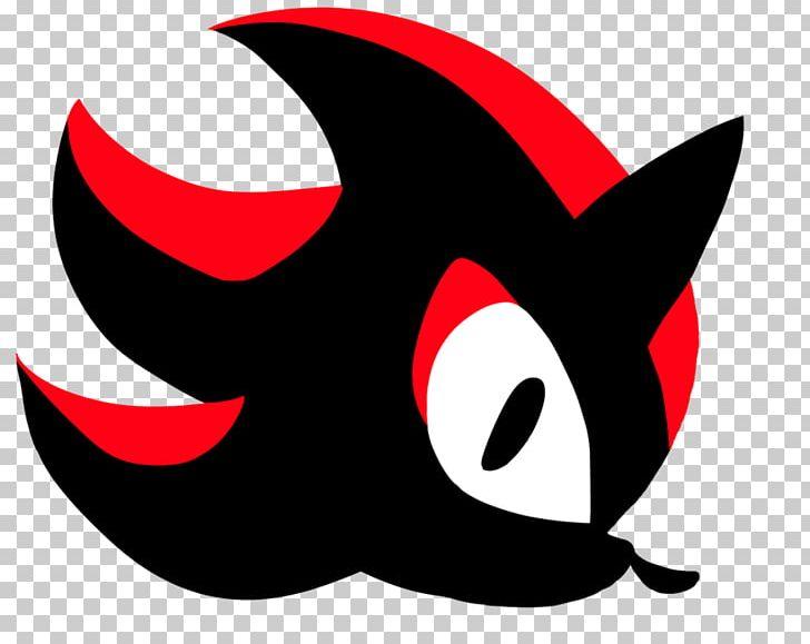 Shadow The Hedgehog Sonic The Hedgehog Sonic Jump Tails Logo.