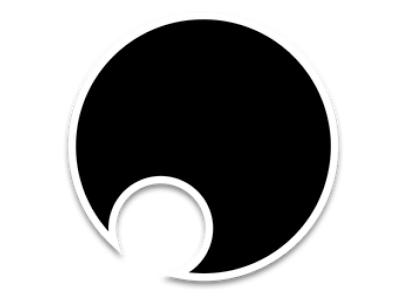Shadow Logo Png.