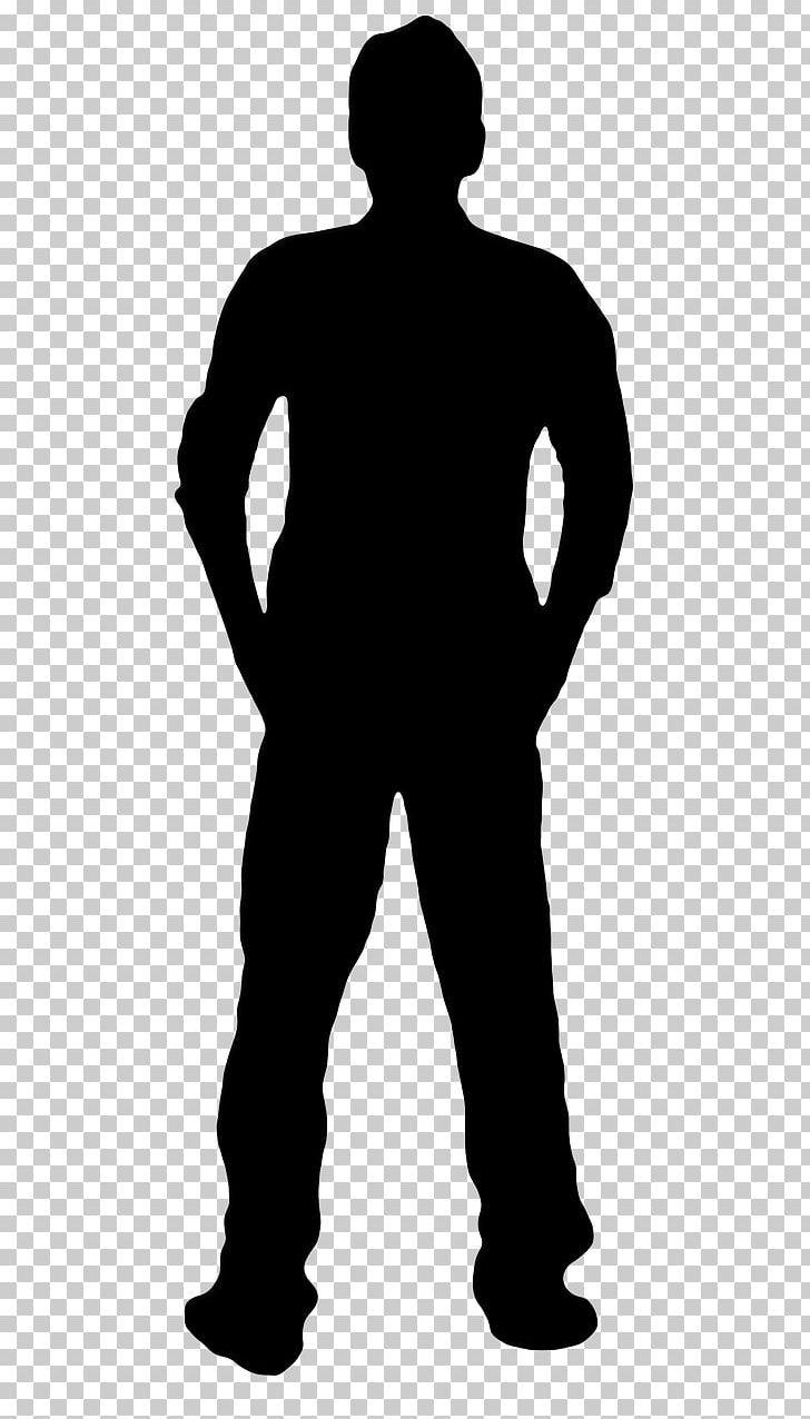 Silhouette Man Shadow Homo Sapiens PNG, Clipart, Animals.