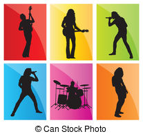 Shadow band Clip Art Vector and Illustration. 4,296 Shadow band.