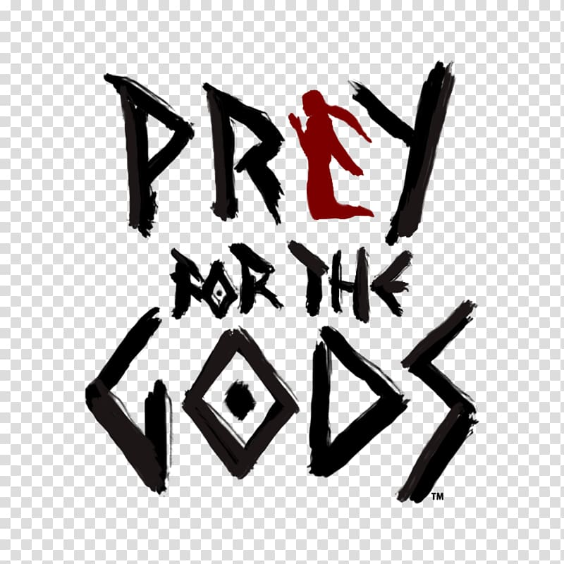 Shadow of the Colossus Praey for the Gods Prey Survival game.