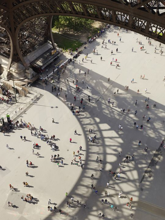1000+ images about Eiffel Tower on Pinterest.