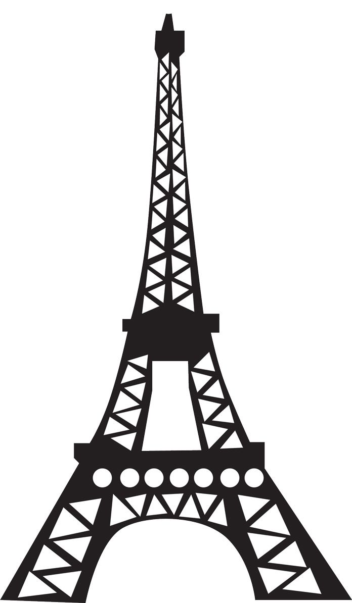1000+ images about Tour Eiffel on Pinterest.
