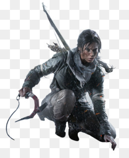 Shadow Of The Tomb Raider PNG and Shadow Of The Tomb Raider.