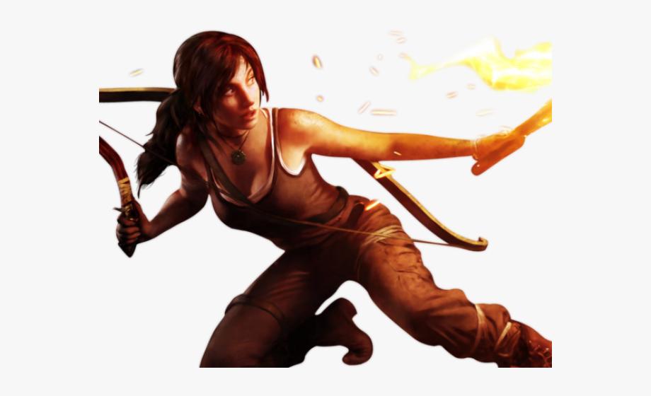 Tomb Raider Clipart Toomb.
