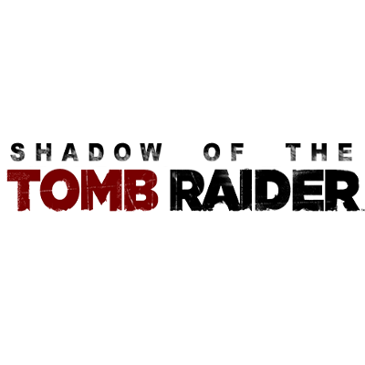 Shadow of the Tomb Raider (Game keys) for free!.
