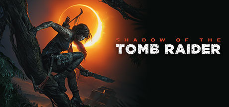 Shadow of the Tomb Raider: Definitive Edition on Steam.