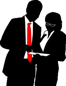 Shadow Clip Art Download.