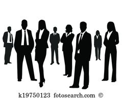 Shadow people Clipart EPS Images. 38,639 shadow people clip art.
