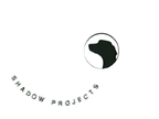 Shadow Projects logo 2013.