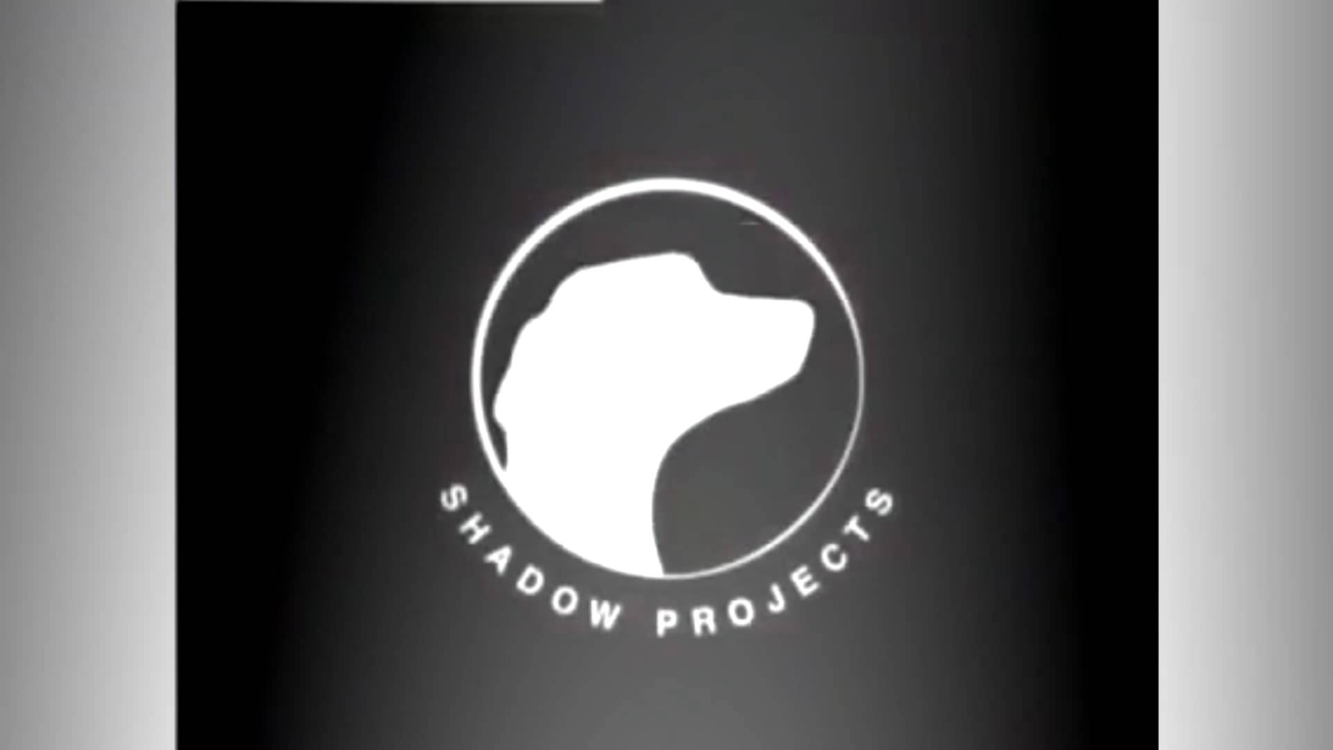 Shadow projects Logos.