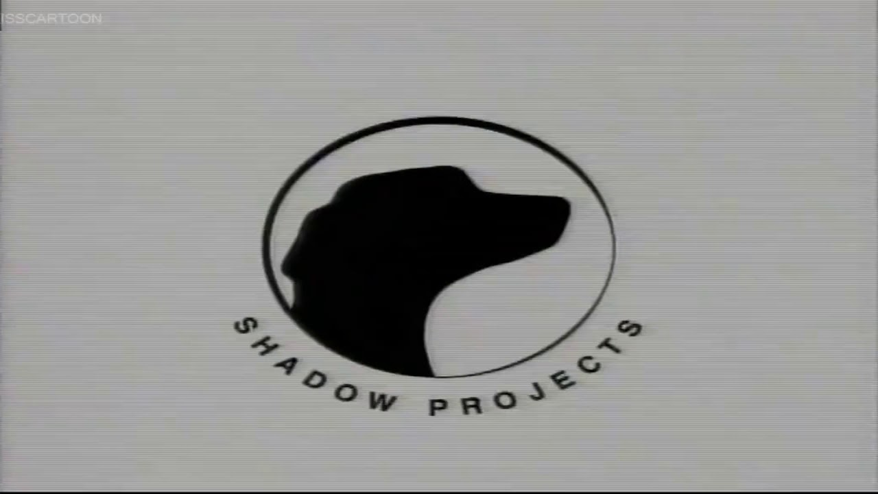 Shadow Projects/Jim Henson Television (2003) (BEST QUALITY.