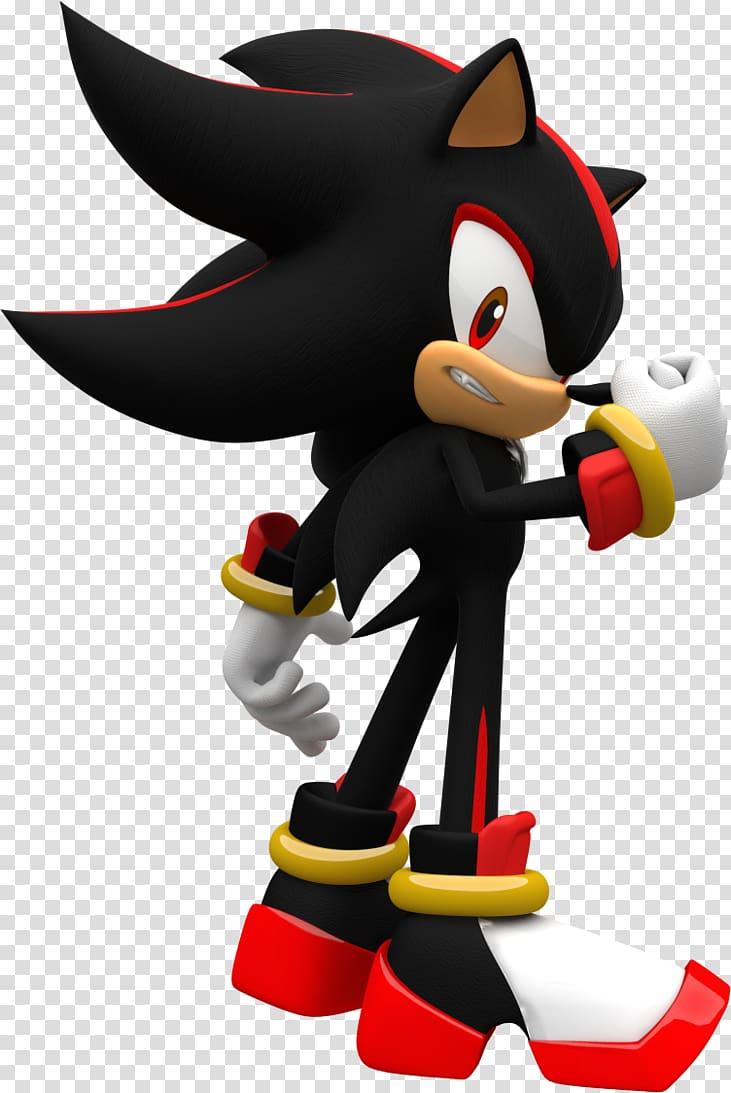 Shadow the Hedgehog Sonic Adventure 2 Sonic the Hedgehog.