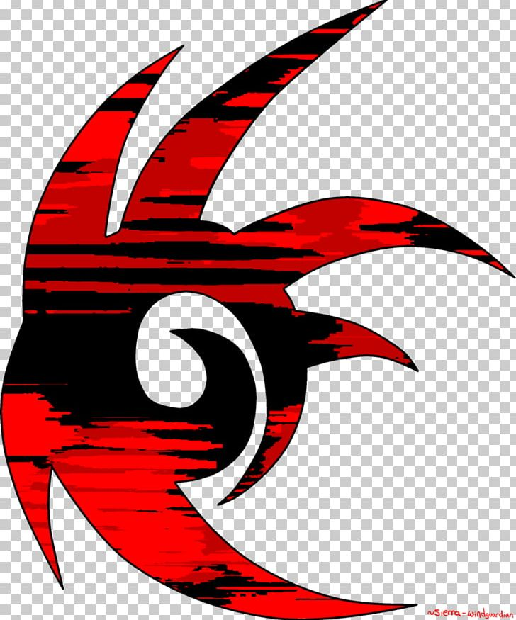 Shadow The Hedgehog Tails Logo PNG, Clipart, Animals, Area.