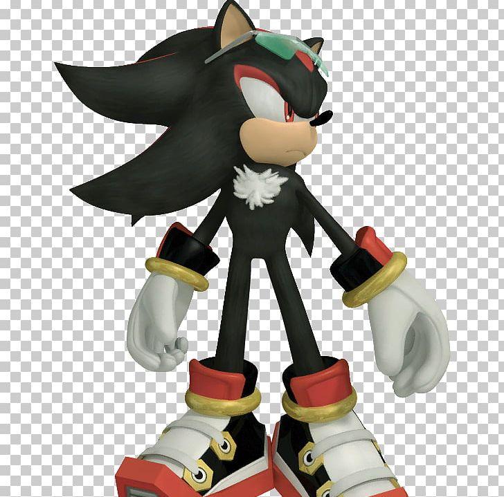 Sonic Free Riders Sonic Riders Shadow The Hedgehog Sonic.