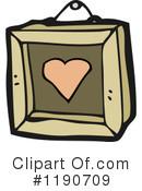 Shadowbox Clipart #1190710.