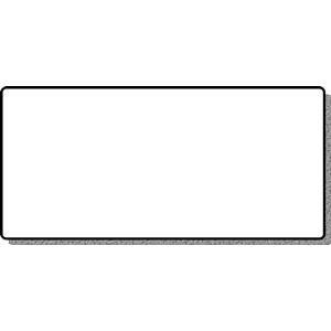 Metalic Shadow Box clipart, cliparts of Metalic Shadow Box free.