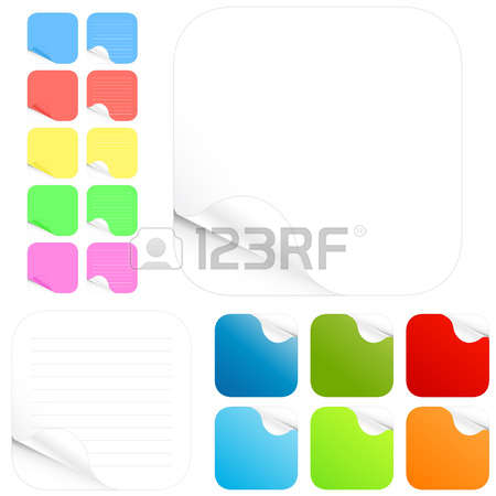 803 Shadowed Cliparts, Stock Vector And Royalty Free Shadowed.