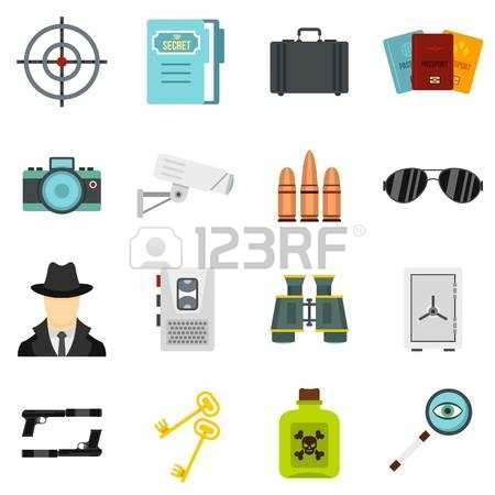85 Shadowing Cliparts, Stock Vector And Royalty Free Shadowing.