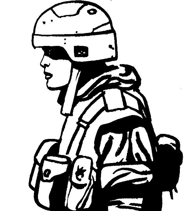 17 Best ideas about Shadowrun Wiki on Pinterest.