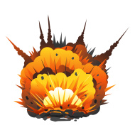 Shadowrun Clip Art Download 1 clip arts (Page 1).