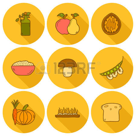 Vegan Nut Stock Vector Illustration And Royalty Free Vegan Nut Clipart.