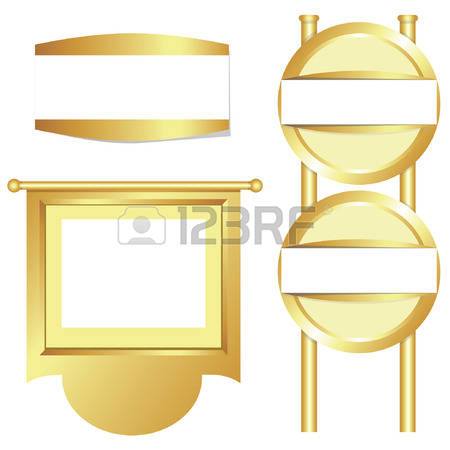 1,548 Shadowy Stock Vector Illustration And Royalty Free Shadowy.