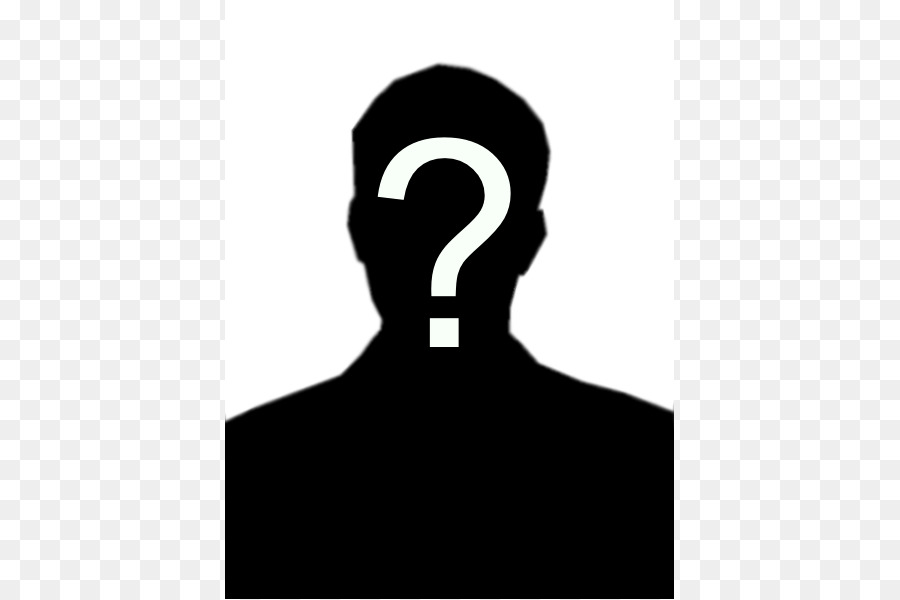 Mystery clipart mysterious figure, Mystery mysterious figure.