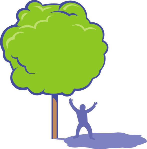 Free Willow Tree Cartoon, Download Free Clip Art, Free Clip.