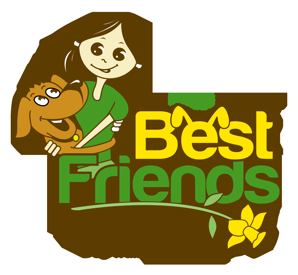 Best Friends Forever Pet Services, LLC.